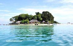 Travelling to Makassarr #makassar #traveling #backpacker @beach #indonesia