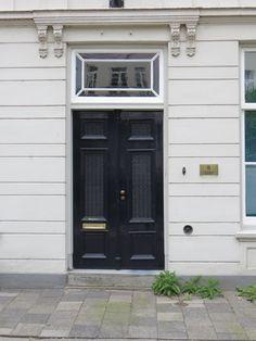 Dordrecht - juni 2014