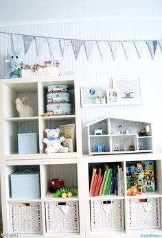 expedit bokhylla,barnrumsmöbler