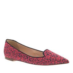 jcrew--shoes