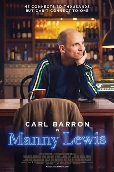 Manny Lewis Full Movie Online Streaming 2015 check out here : http://movieplayer.website/hd/?v=3852066 Manny Lewis Full Movie Online Streaming 2015  Actor : Carl Barron, Leeanna Walsman, Roy Billing, Damien Garvey 84n9un+4p4n