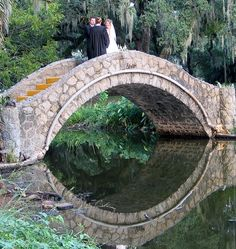 lots of legal info.New Orleans Wedding Venues: Favorite Locations for Ceremonies & Receptions Wedding News, Our Wedding, Destination Wedding, Wedding Planning, Dream Wedding, Wedding Destinations, Rustic Wedding Venues, Wedding Locations, Colorado Springs