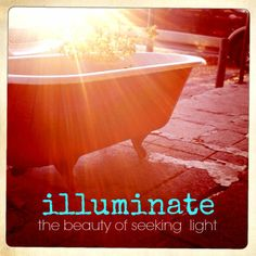 Unearth your creativity....illuminate: the art of soulful photography -  class Giveaway Time! Here's how it works...1. Follow @cloud9creates 2. Extra entry if you join the email list at http://eepurl.com/unwJL 3. Tag friends (each tag = one entry) 4. Follow on pinterest for a bonus entry - http://www.pinterest.com/cloud9art 5. Bonus entry if you post a comment on the blog post at http://www.cloud9design.co/journal Winner gets a FREE spot in my class - illuminate: the art of soulful…