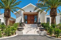 Turks & Caicos | Castaway | Turks & Caicos Vacation Rentals | Turks & Caicos Villa Rental