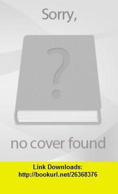 End Zone 1ST Edition Don Delillo ,   ,  , ASIN: B000Q110MK , tutorials , pdf , ebook , torrent , downloads , rapidshare , filesonic , hotfile , megaupload , fileserve