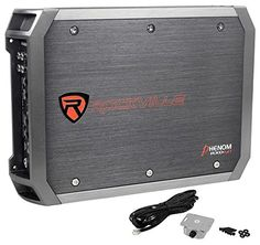 219 Best Mono Amplifiers images   Audio, Home theater
