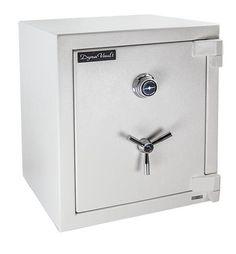 Hayman Dyna Vault Series safe DV-2219.  $825.00
