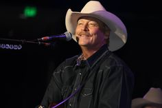 Great pic Alan Jackson