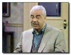 Grandpa Huxtable Was a Thundercat -  Between 1984 & 1992, Earle Hyman played Bill Cosby's father in The Cosby Show, despite being only 11 years older than the star....But he was also Panthro from the Thundercats. At the very same time he was playing Russell Huxtable, Earle Hyman was also moonlighting in animation as a humanoid warrior feline from outer space.