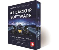 [GET] Acronis True Image 2017 20.0 Build 5534 Multilingual - http://www.seo-protools.com/get-acronis-true-image-2017-20-0-build-5534-multilingual/