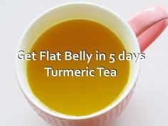 How to Eliminate Abdominal Fat in 2 Minutes - How To Get Flat Belly In 5 Days - Get Flat Stomach Without Diet/Exercise. How to Eliminate Abdominal Fat in 2 Minutes - Belly Fat Burner Workout 10 Day Green Smoothie, Green Smoothie Cleanse, Cleanse Diet, Flat Stomach, Flat Belly, Belly Fat Burner Workout, Low Cholesterol Diet, Turmeric Tea, Diet Books