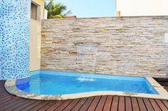 Casa à venda com 3 Quartos, Camboinhas, Niterói - R$ 1.500.000, 231 m2 - ID…