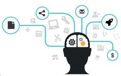 Technological innovation is often simply an innovation in how we think about technology  TechCrunch http://ift.tt/1qX23Gk