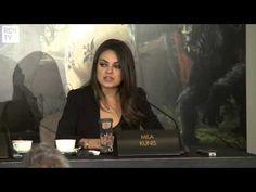 Zack Braff teases Mila Kunis about Fifty Shades of Grey - http://hagsharlotsheroines.com/?p=48270