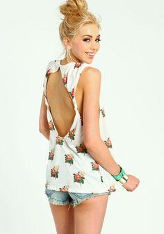 Cute, Cheap clothes website | F A S H I O N | Pinterest | Clothes ...