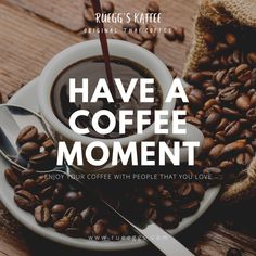 Einen Kaffee kann man immer genießen! www.rueeggs.com #coffeetime #coffeelover #coffeeaddict #coffeebreak #coffeelife #coffeearoma #coffee #enjoythemoment #afterwork #positivevibes #positiveattitude