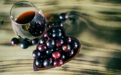 New Research Shows the Health Benefits of Resveratrol Extend Beyond Heart Health  https://chronoceuticals.com/new-research-shows-the-health-benefits-of-resveratrol-extend-beyond-heart-health/