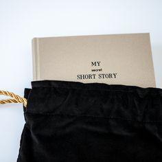 Diary My Secret Short Story
