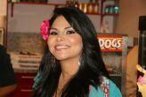 El baby shower de Natalia Cruz, de Primer Impacto