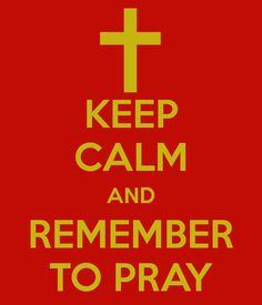keep calm and love jesus quotes - Google Search