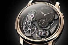 ROMAIN-GAUTHIER Logical One
