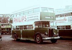 autocarros antigos da carris - Pesquisa Google
