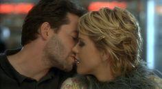 """Matthew Broderick & Meg Ryan en """"Adictos al amor"""" / """"Addicted to Love"""""""
