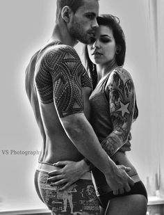 1000 images about tattoo art on pinterest tattooed for Can i take a shower after getting a tattoo