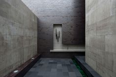 The House Of Silence By FORM/Kouichi Kimura Architects in Shiga, Japan | Yatzer
