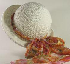 d5b42f6af 55 Best HEADS UP... images | Fascinators, Women's hats, Scarf head