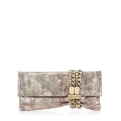 CHANDRA #wedding #clutches #purses #asiawedding #asiaweddingnetwork