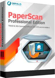 PaperScan Professional 3.0.41 Crack Is Here! [Latest]