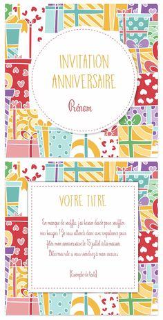 """/""""Sous-fifres-Je Simplement Incorrigible//Agnes /& licorne/"""" Parapluie Enfant"""