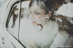 Свадебный фотограф Маргарита Пятинина (Margarita). Фотография от 26.02.2013