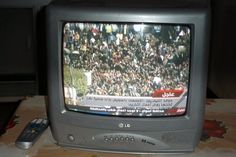 oh and this was cool, watching the egyptian revolution while i was actually in cairo....was there during the whole thing. al jazeera was going nuts!