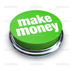 check out this great money making site-http://workfromhome-4700s9bf.thetruthfulreviews.com