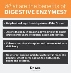 digestive enzymes benefits health & benefits of digestive enzymes ; benefits of taking digestive enzymes Improve Gut Health, Tomato Nutrition, Cheese Nutrition, Food Nutrition, Nutrition Guide, Fitness Nutrition, Coconut Health Benefits, Healthy Oils, Home Remedies