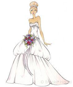 [Brooke+Hagel-Fashion+Illustrator-Custom+Bride-A+Good+Affair+copy.jpg]