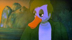 "Devendra Banhart's ""Mondo Taurobolium"" by Galen Pehrson - NOWNESS. Animator Galen Pehrson takes musician Devendra Banhart on a psychotropic . Rose Mcgowan, Film Books, Inspirational Videos, Then And Now, Prints For Sale, Trippy, Fine Art Photography, Folk, Aurora Sleeping Beauty"