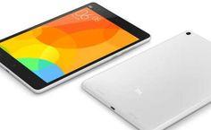 Apple a Castigat un Proces extrem de Important impotriva Xiaomi in Europa