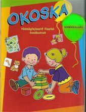 Fotó: Kindergarten Learning, Teaching Kids, Prep School, Infancy, Infant Activities, Montessori, Homeschool, Family Guy, Education