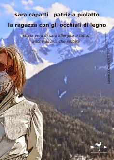 Interverranno Patrizia Piolatto, coautrice Annamaria Vicini, giornalista e blogger