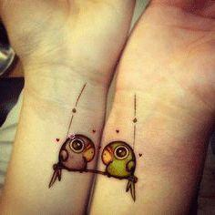 tatuajes-parejas-loros