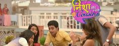 Nisha Aur Uske Cousins 16th september 2014 Star plus HD episode Suketu has an aim to be an actor and that's why he loves and tryies to know anything with an element of drama and serials. He is a impulsive and also a person who think about himself only.in other way you can say he is a selfish person.