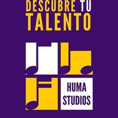 Expertos de la Industria Musical, con base en LA. ¡Ahora en Guadalajara!  #HumaRecords #HumaStudios #SalasDeEnsayo #ClasesDeMúsica #EstudioDeGrabación #EsrudioTV