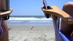 Fall fishing and fun is what it's all about here at Ocean Isle Beach! Ocean Isle Beach, Marketing Calendar, Fishing, Vacation, Fall, Autumn, Vacations, Fall Season, Holidays Music