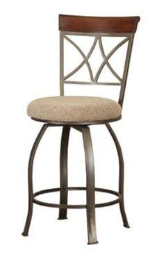 Piero Swivel Barstool  sc 1 st  Pinterest & bar stool height chart | ... bar height and counter height . Itu0027s ... islam-shia.org