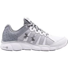 pretty nice 6f9b5 b83d7 Womens S Sport By Skechers RelaxD Performance Athletic Shoes - Grey 7,  Gray