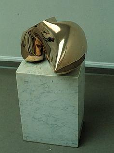 jean arp sculpture | 20th Century Sculpture: Jean Arp