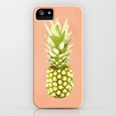 pinapple iphone 6 case (they have everything in the world to match!!! totes, prints, etc)